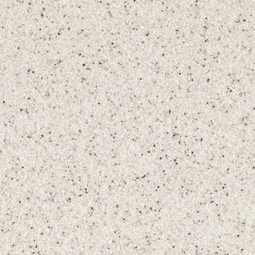 Avonite Cheap kitchen worktops